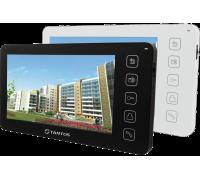 Монитор видеодомофона Prime