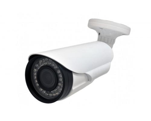 Цилиндрическая камера Loco AHD S5 3.6