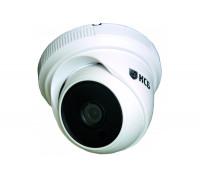 Купольная камера видеонаблюдения KSB AHD D1080PG