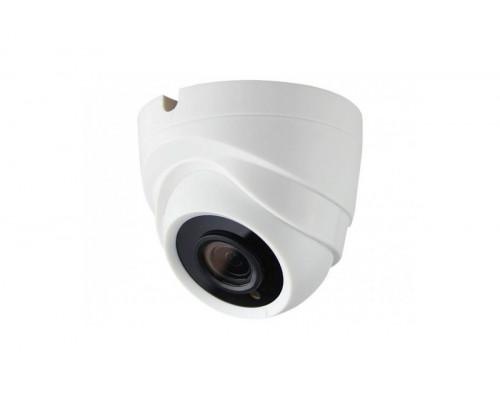 Купольная камера Loco AHD D5 3.6