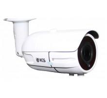 Цилиндрическая уличная камера KSB IP SV1080POE (2,8-12)