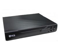 4-х канальный видеорегистратор KSB AHDR 2004 P