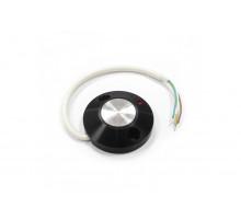 Накладная кнопка выхода с подсветкой КН-05