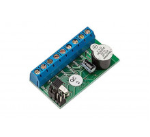 Контроллер управления замками Z-5R
