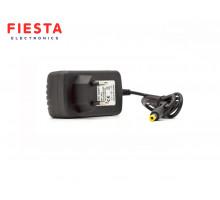 Адаптер питания Fiesta A5-2