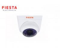 Видеокамера AHD Fiesta A-23 DP5.0(2.8)