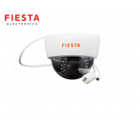 Видеокамера IP Fiesta i-22 DPС(VF)PoE 2.0mp