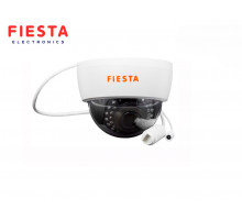 Видеокамера IP Fiesta i-22 DPС(VF)PoE 2.0mp