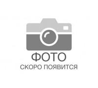 Видеокамера IP Fiesta i-60 BS5.0(2.1)P