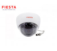Видеокамера AHD Fiesta A-20 DB2.0(2.8-12)