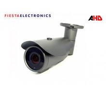 Видеокамера AHD Fiesta X-22 BSS(VF)2.0mp
