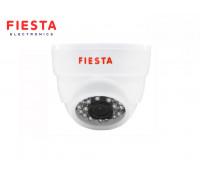 Видеокамера IP Fiesta i-40 DP5.0(2.8)P