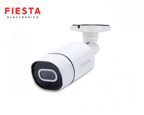 Видеокамера IP Fiesta i-54 BS5.0(4.0SL)P