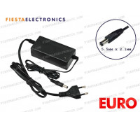 Блок питания Fiesta PA12-4 с кабелем питания