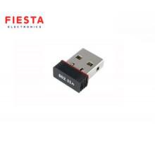 Адаптер Wi-Fi Fiesta W-2