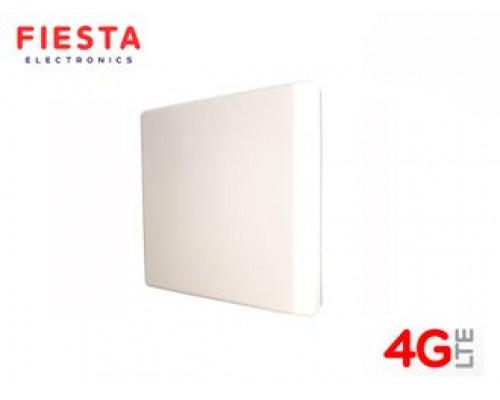 Антенна панельная Fiesta AN-2711PF 4G  MIMO/LTE1710-2700