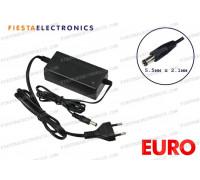 Блок питания Fiesta PA12-8 с кабелем питания