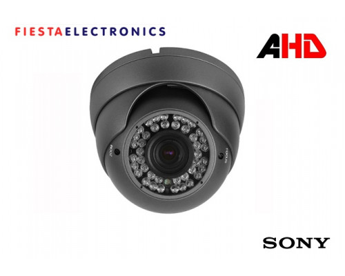 Камера AHD Fiesta-45 DSB VF 2.0mp