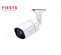 Видеокамера IP Fiesta i-39 BS2.0(2.8)SD