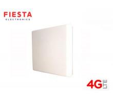 Антенна панельная Fiesta AN-2714PF 4G MIMO/LTE2500-2700