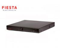 Сетевой видеорегистратор Fiesta N-32C4m