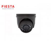 Видеокамера AHD Fiesta A-10 DS(2.8)2.0mp
