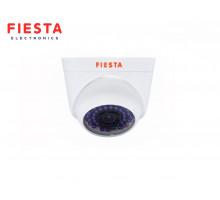 Видеокамера AHD Fiesta A-11 DPS(3.6)5.0mp