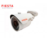 Видеокамера AHD Fiesta X-32 BS(3.6)2.0mp