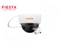 Видеокамера IP Fiesta F-5 DPС VF POE 2.0mp