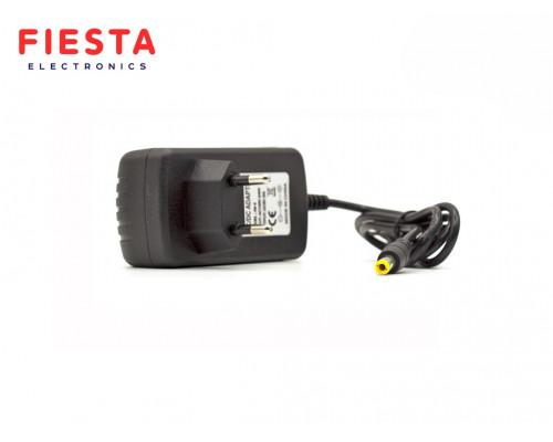 Адаптер питания Fiesta A9-2