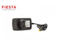 Адаптер питания Fiesta F12-2