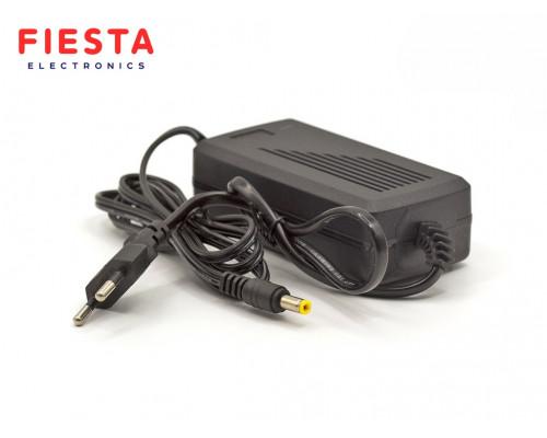 Блок питания Fiesta PA12-5 с кабелем питания
