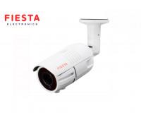 Видеокамера AHD Fiesta A-18 BB2.0(6-22)