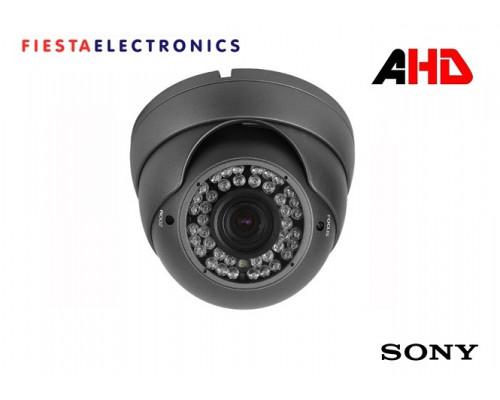 Видеокамера AHD Fiesta A-19 DB2.0(VF)