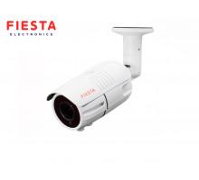 Видеокамера AHD Fiesta A-25 BB5.0(2.8-12)