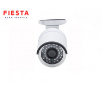 Видеокамера IP Fiesta i-9 BSSa 3.6 PoE 2.0mp