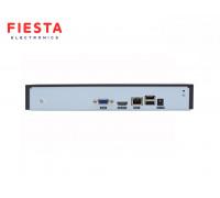 Сетевой видеорегистратор Fiesta N-8C5m