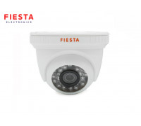 Видеокамера AHD Fiesta X-2 DPS(3.6)2.0mp