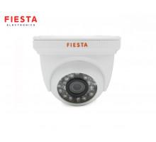Видеокамера AHD Fiesta X-2 DPS(3.6)2.0mp