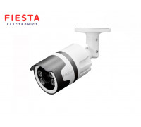 Видеокамера IP Fiesta i-48 BSS(4.0)PoE 8.0mp