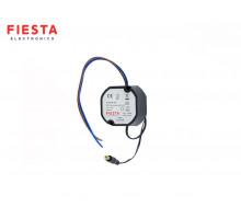 Блок питания Fiesta PS12-2P