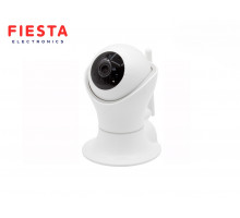 Поворотная видеокамера Fiesta S-7 PP4.0(2.3)SD