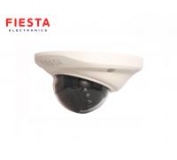 Видеокамера AHD Fiesta A-51 DSS 3.6 FIX 2.0mp