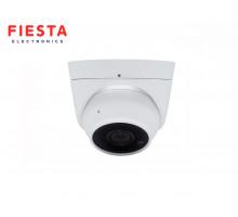 Видеокамера IP Fiesta i-37 DP2.0(2.8)SD