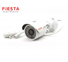 Видеокамера IP Fiesta i-41 BS5.0(2.8)P