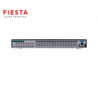 Видеорегистратор Fiesta A-32H16A5N