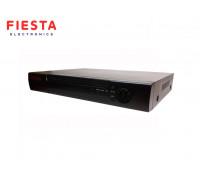 Сетевой видеорегистратор Fiesta N-32C2m