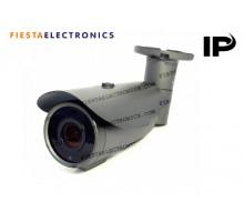 Видеокамера IP Fiesta i-17 BSS(VF)PoE 2.0mp