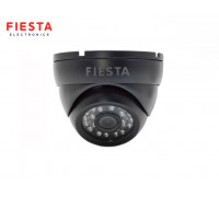 Видеокамера IP Fiesta i-43 DS2.0(2.8)M