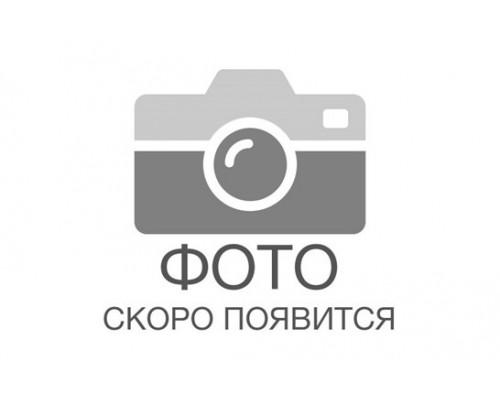 Видеокамера IP Fiesta i-61 DP5.0(2.1)P